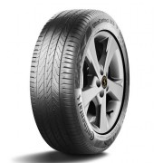 Continental UltraContact UC6 215/60 R17 96H