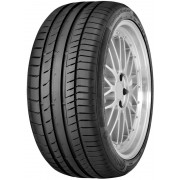 Continental ContiSportContact 5P 275/35 ZR21 103Y XL ND0