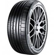 Continental SportContact 6 265/45 ZR20 108W XL M01