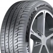 Continental PremiumContact 6 275/45 ZR20 110Y XL