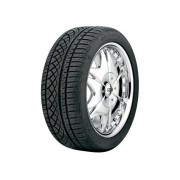 Continental ExtremeContact DWS 245/45 ZR19 98Y