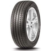 Cooper Zeon 4XS Sport 235/55 R17 99H