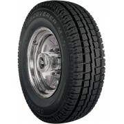 Cooper Discoverer M+S 275/55 R20 117S XL