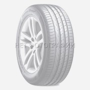 Dunlop SP Sport 5000 245/40 ZR18 93Y Run Flat DSST *