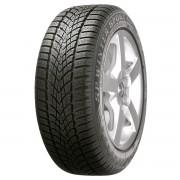 Dunlop SP Winter Sport 4D 245/50 R18 100H Run Flat DSST *