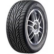 Dunlop SP Sport 9000 255/40 R19