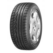 Dunlop SP Sport 01 A/S 235/50 R18 97V MFS