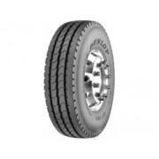 Dunlop SP 382 (рулевая) 13 R22.5 156/154K