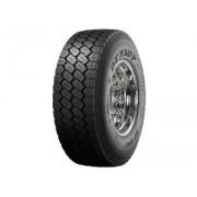 Dunlop SP 282 (прицеп) 385/65 R22.5 160K