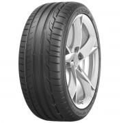 Dunlop SP Sport MAXX RT 225/50 ZR17 98Y XL J