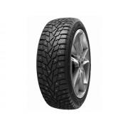 Dunlop GrandTrek Ice 02 285/45 R19 111T XL (шип)