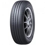 Dunlop EnaSave EC300 Plus 215/60 R17 96H