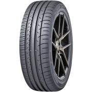 Dunlop SP Sport MAXX 050+ 255/55 ZR19 111W XL