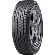 Dunlop GrandTrek SJ8 235/55 R20 102R 20PR