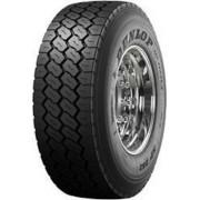 Dunlop SP 281 (прицеп) 425/65 R22.5 165K