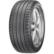 Dunlop SP Sport MAXX GT 245/35 ZR20 95Y Run Flat DSST *