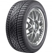 Dunlop SP Winter Sport 3D 255/35 R20 97V XL
