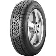 Dunlop WinterResponse 2 185/60 R15 84T