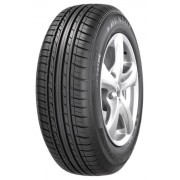 Dunlop SP Sport FastResponse 215/55 ZR17 94W