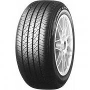 Dunlop SP Sport 270 225/60 R17 99H XL