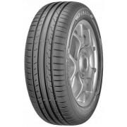 Dunlop Sport BluResponse 225/50 ZR17 98W XL