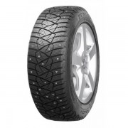 Dunlop Ice Touch 175/65 R14 82T