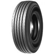 Fullrun TB606 (рулевая) 245/70 R17.5 143/141J