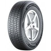 General Tire Altimax Winter 3 245/45 R19 102V XL