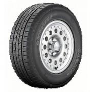 General Tire Grabber HTS 60 245/65 R17 111T OWL