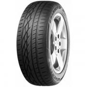 General Tire Grabber GT 255/55 ZR18 109Y XL