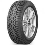 General Tire Altimax Arctic 215/65 R16 98Q (шип)