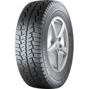 General Tire Eurovan Winter 2 215/70 R15C 109/107R