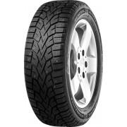 General Tire Altimax Arctic 12 215/45 R17 91T XL