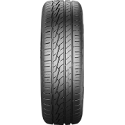 General Tire Grabber GT Plus 245/45 ZR20 103Y XL