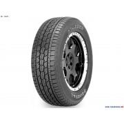 General Tire Grabber HTS 60 265/65 R17 112T