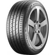 General Tire Altimax One S 255/30 ZR19 91Y XL