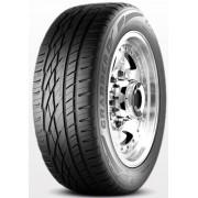 General Tire Grabber GT 295/35 ZR21 107Y XL
