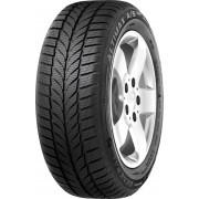 General Tire Altimax A/S 365 185/60 R14 82H
