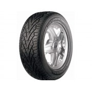 General Tire Grabber UHP 275/40 R20 XL