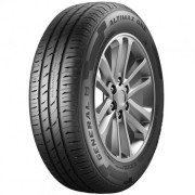 General Tire Altimax One 175/65 R15 84T