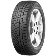 Gislaved Soft Frost 200 225/75 R16 100T