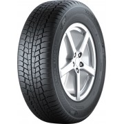 Gislaved Euro Frost 6 215/70 R16 100H