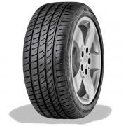 Gislaved Ultra Speed 215/60 R17 96V