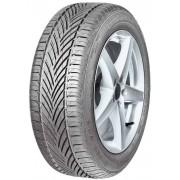 Gislaved Speed 606 255/55 ZR18 109W XL