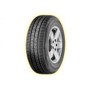 Gislaved Com Speed 225/65 R16C 112R