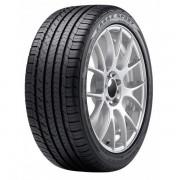 Goodyear Eagle Sport 185/60 R15 88H