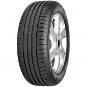 Goodyear EfficientGrip Performance 225/55 ZR17 97W *