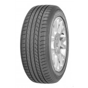 Goodyear EfficientGrip 225/55 R17 101H XL M0