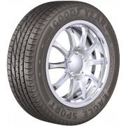 Goodyear Eagle Sport 215/55 ZR17 98W XL