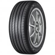 Goodyear EfficientGrip Performance 2 205/60 ZR16 96W XL